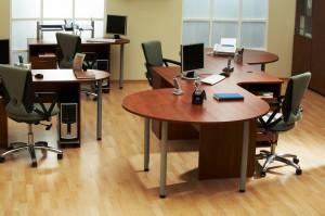 A côté de la location ou de l'achat d'un local professionnel, pensez au centre d'affaires !