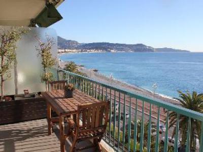 Zoom sur le marché immobilier de la Côte d'Azur1