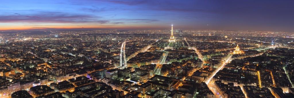 Vendre un bien immobilier à Paris : les droits de préemption urbain de la ville de Paris