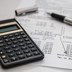 Rachat de prêt immobilier : les taux remontent