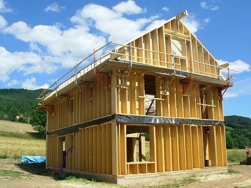 Le Guide De LImmobilier Estimer Le Cot De Construction DUne